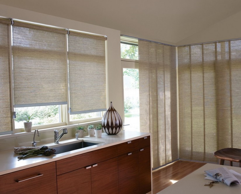 Levolor Cellular Shades Lowes | Lowes Shades | Blinds And Shades Lowes