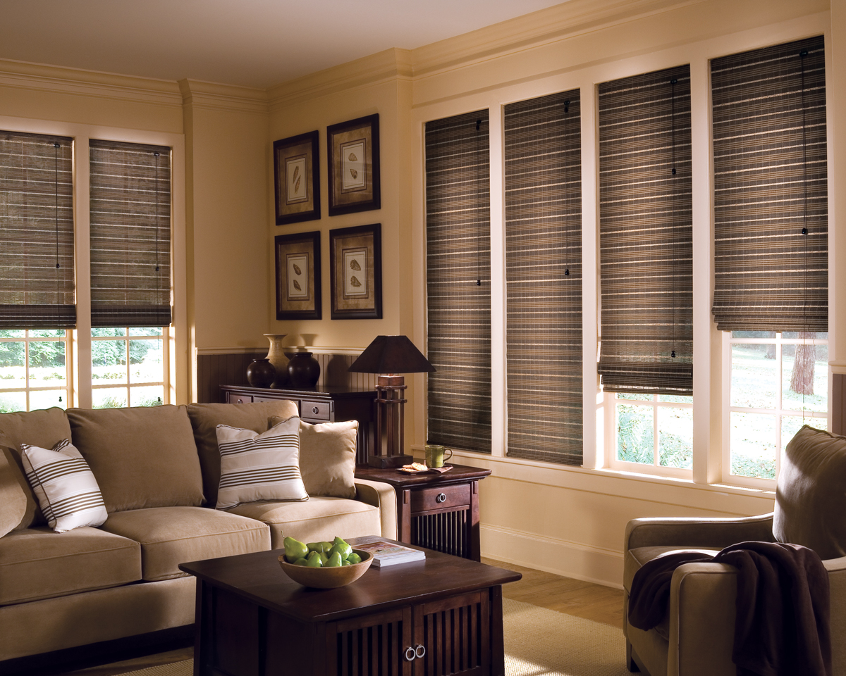 Levolor Cellular Shades Lowes | Lowes Shades | Roman Blinds Lowes