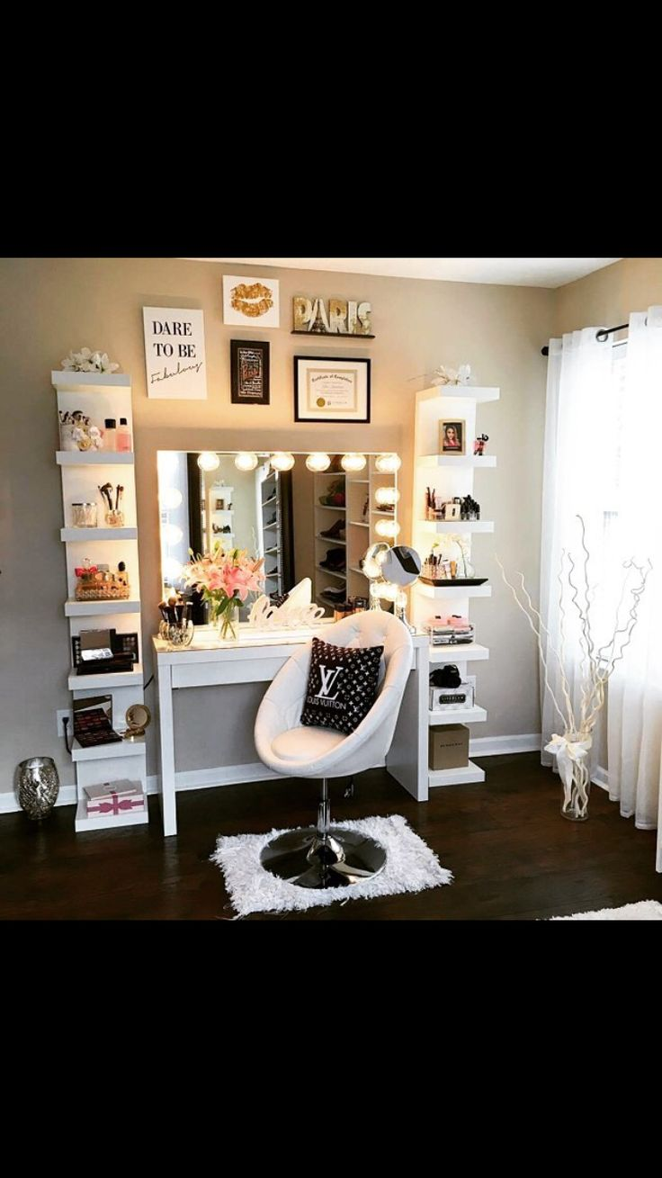 Lighted Vanity Mirror Hollywood | Hollywood Vanity Mirror with Lights | Hollywood Lighted Vanity Mirror