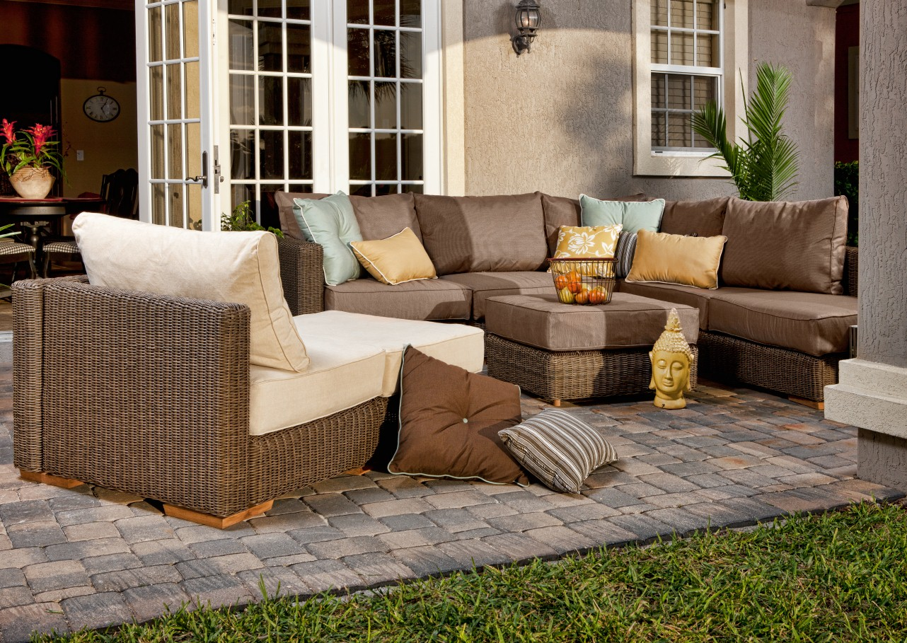 Louisville Overstock Warehouse Coupons | Online Overstock Stores | Overstock Outdoor Furniture