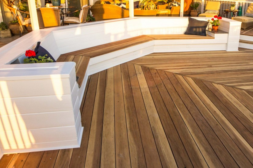 Lowes Behr | Fence Stain Home Depot | Cabot Stain Lowes
