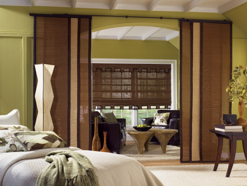 Lowes Blinds And Shades | Lowes Shades | Lowes Sun Shades