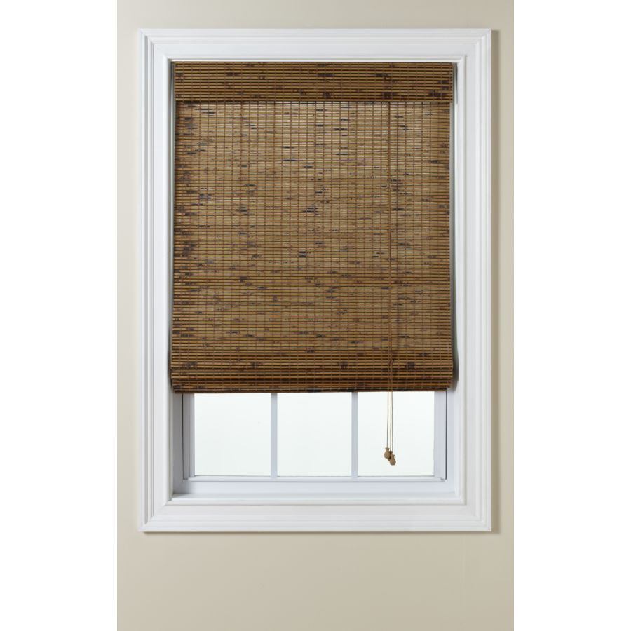 Lowes Blinds and Shades | Lowes Shades | Window Blinds at Lowes