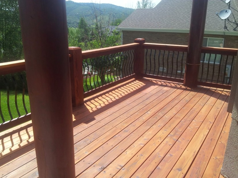 Lowes Cabot Stain | Olympic Stain Colors Semi Transparent | Cabot Stain Lowes