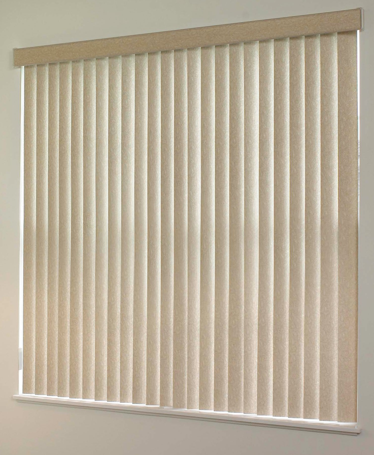 Lowes Cellular Shades | Lowes Shades | Roller Window Shades Lowes
