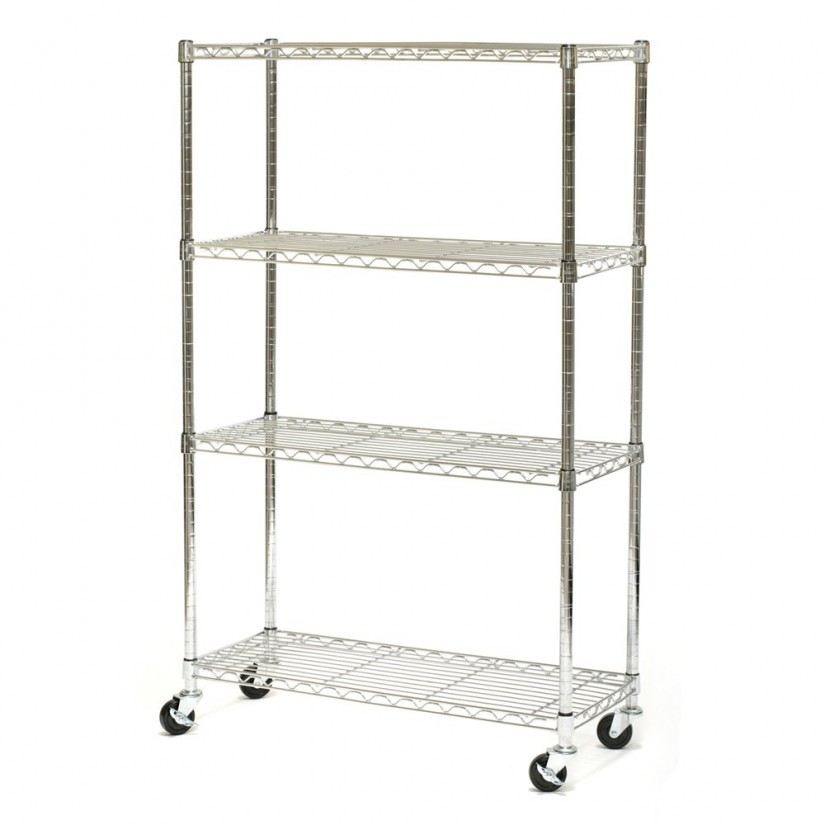 Lowes Closet Shelving System   Lowes Wire Shelving   Lowes Wire Storage Racks