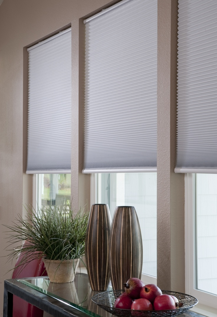 Lowes Custom Blinds | Lowes Shades | Porch Shades Lowes