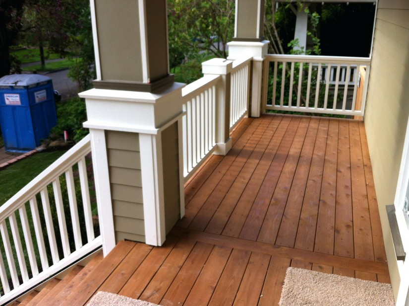 Lowes Deck Sealer | Cabot Stain Lowes | Cabot Exterior Wood Stain