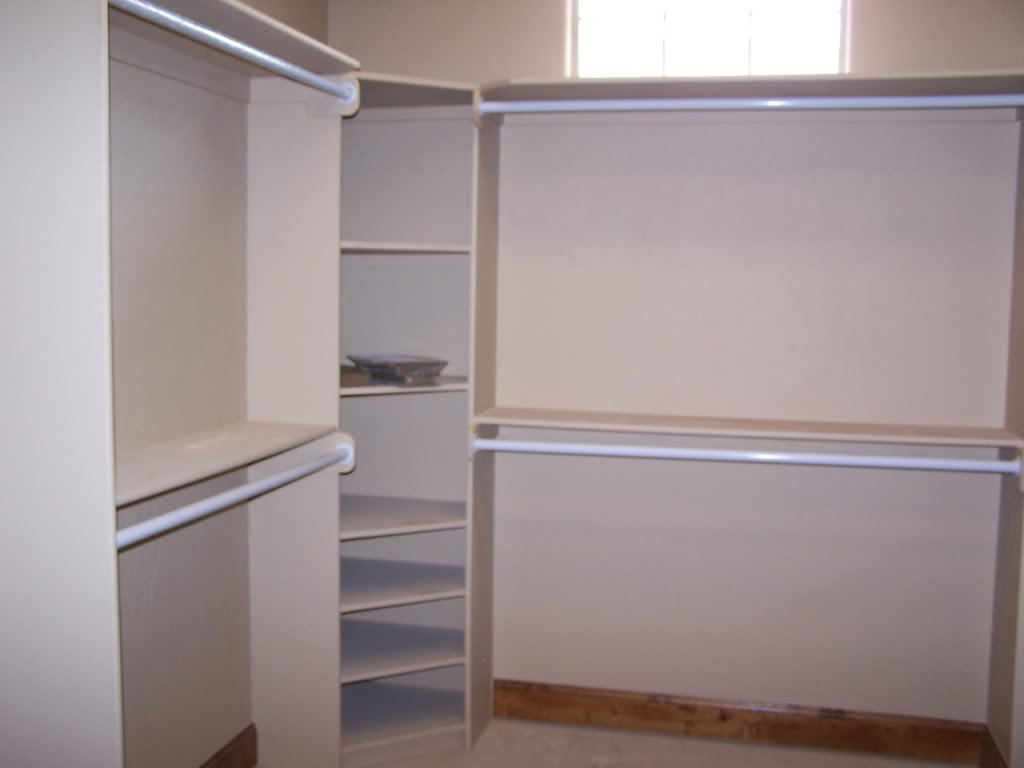 Lowes Garage Shelving Units | Garage Shelves Lowes | Lowes Wire Shelving