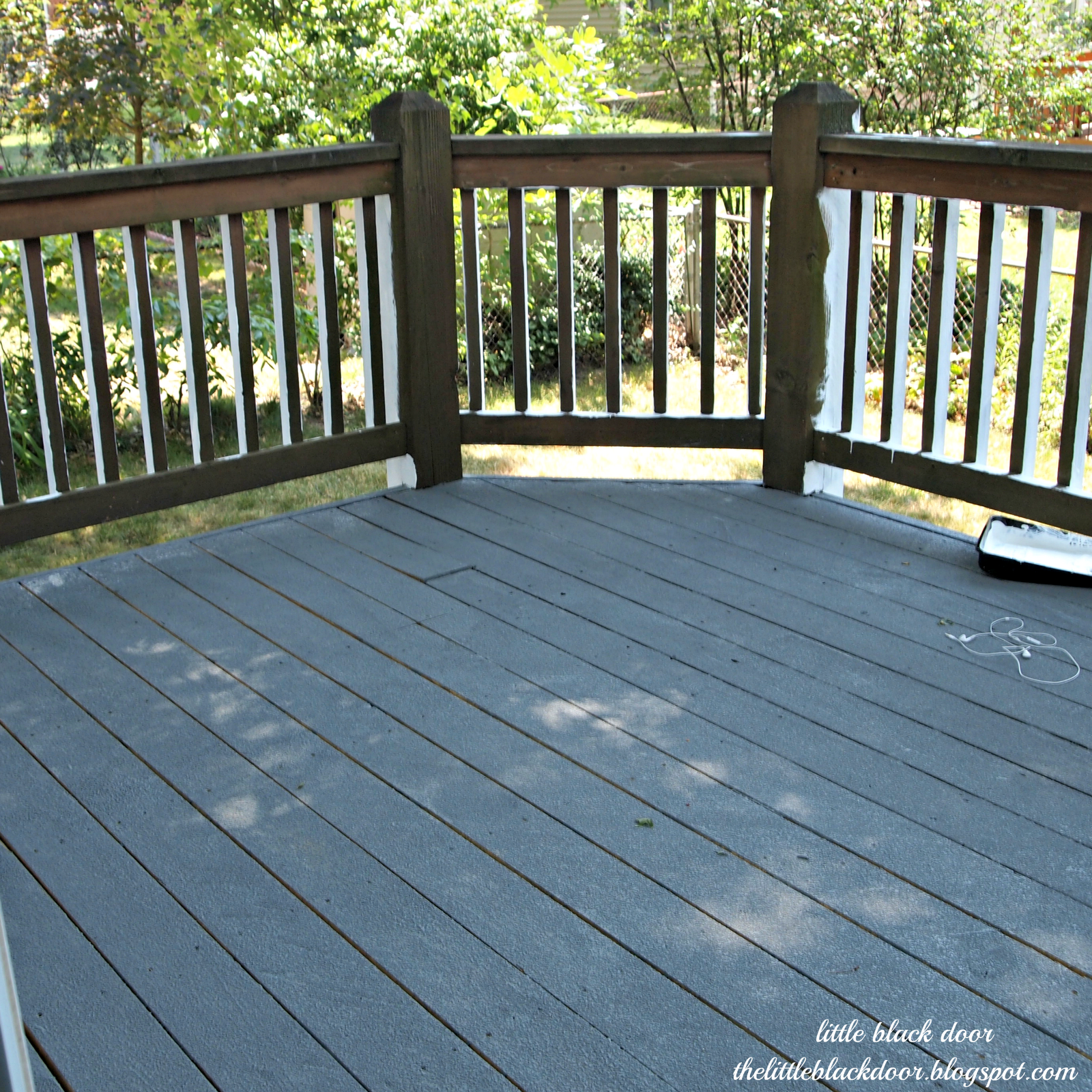 Decks cabot exterior stain cabot stain lowes cabot paint for Deck paint colors home depot