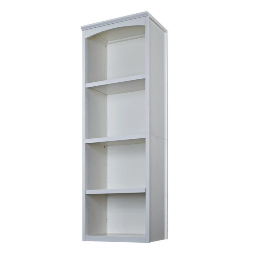 Lowes Pantry Shelving | Lowes Wire Shelving | Premade Drawers Lowes