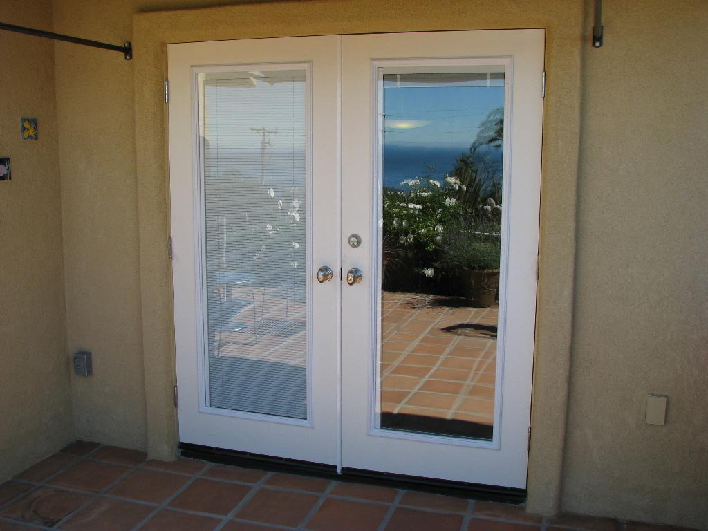 Lowes Patio Doors | Indoor French Doors Home Depot | French Doors Home Depot