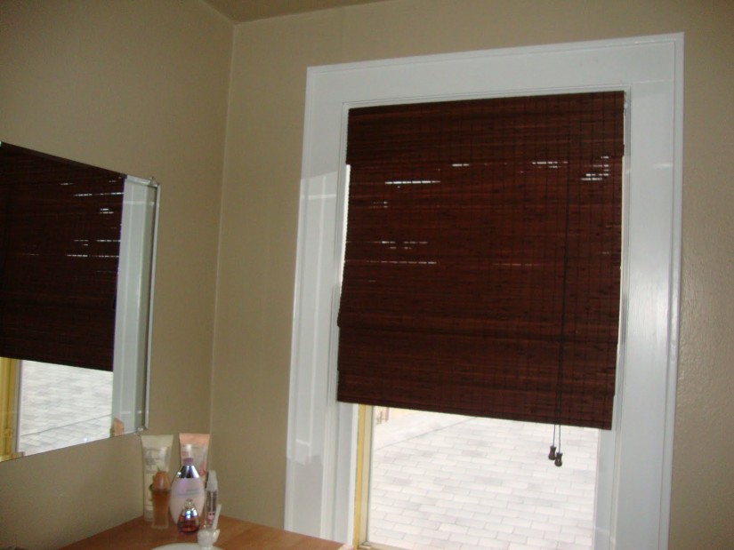 Lowes Pendant Shades | Lowes Shades | Lowes Solar Shades