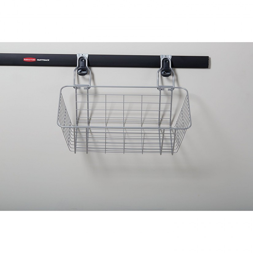 Lowes Racks | Lowes Wire Storage Cubes | Lowes Wire Shelving