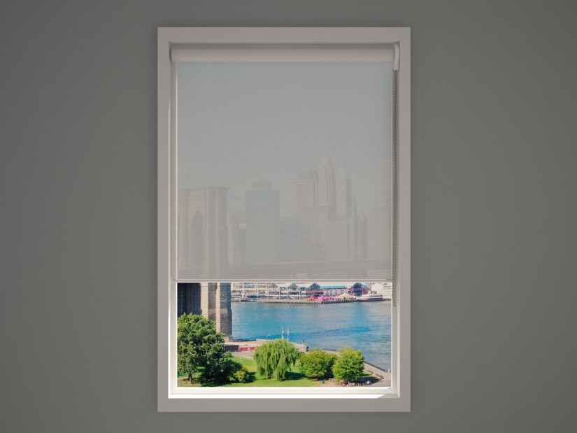 Lowes Roman Shades | Lowes Shades | Cellular Shades Lowes