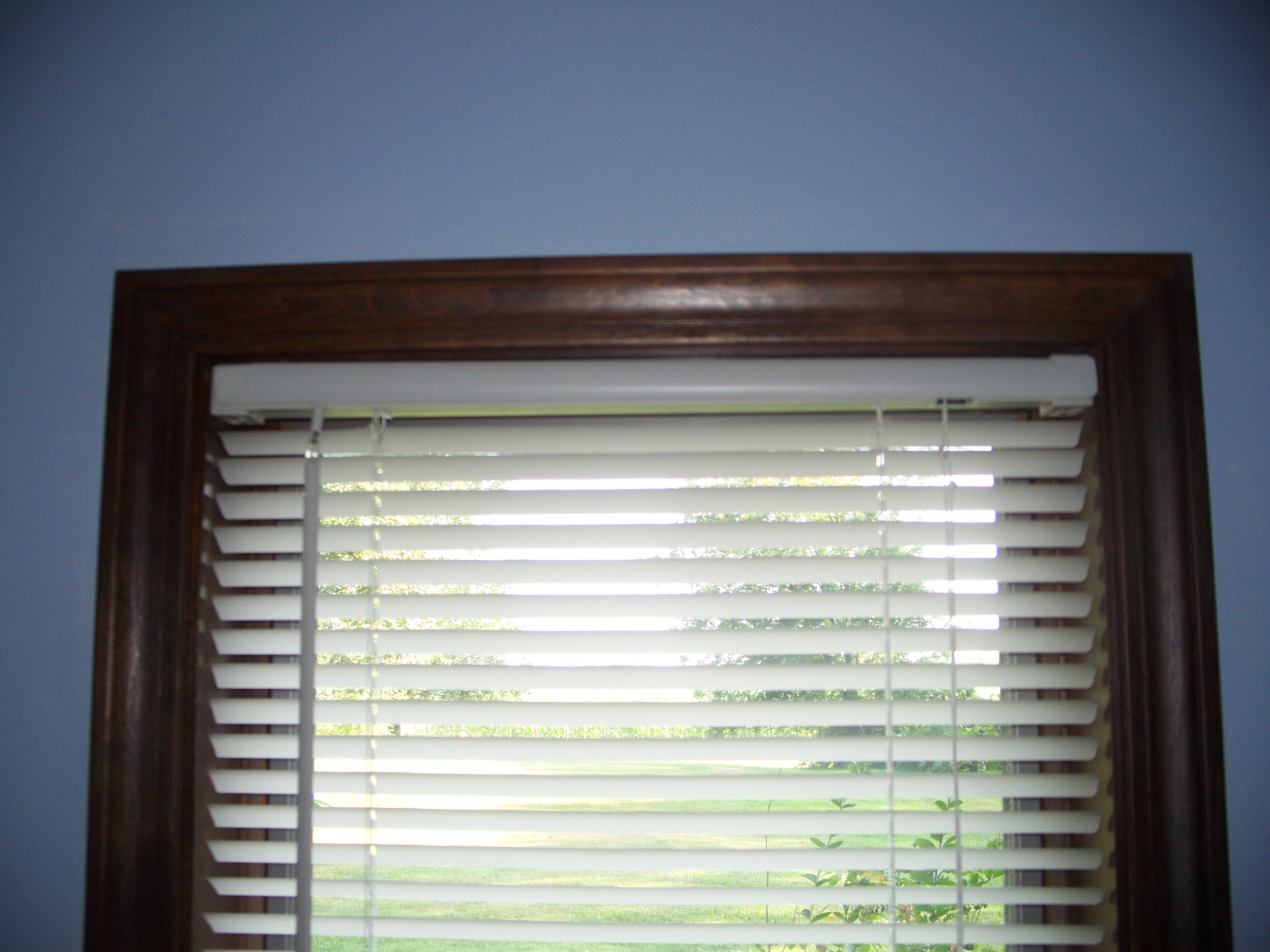 Lowes Roman Shades | Lowes Shades | Shades at Lowes