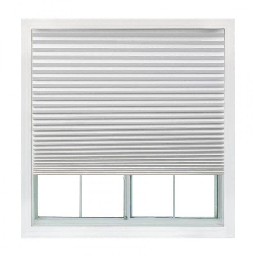 Lowes Shades | Blackout Roller Shades Lowes | Lowes Blackout Shades