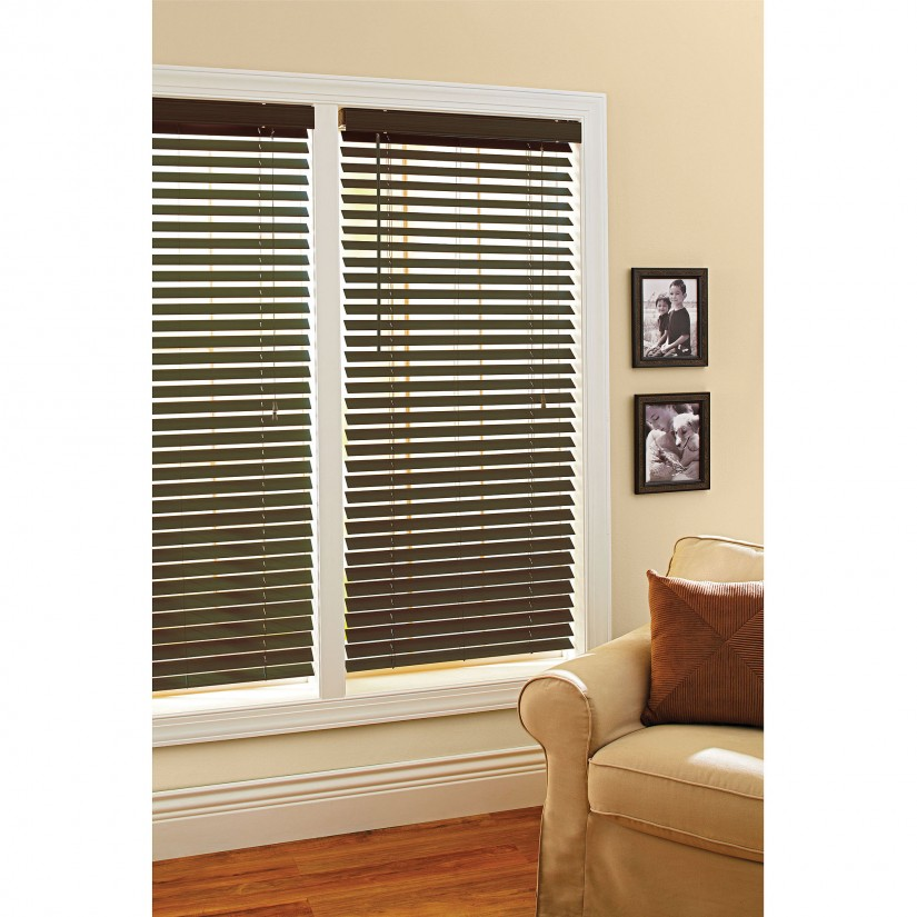 Lowes Shades | Blackout Roller Shades Lowes | Patio Shades Lowes