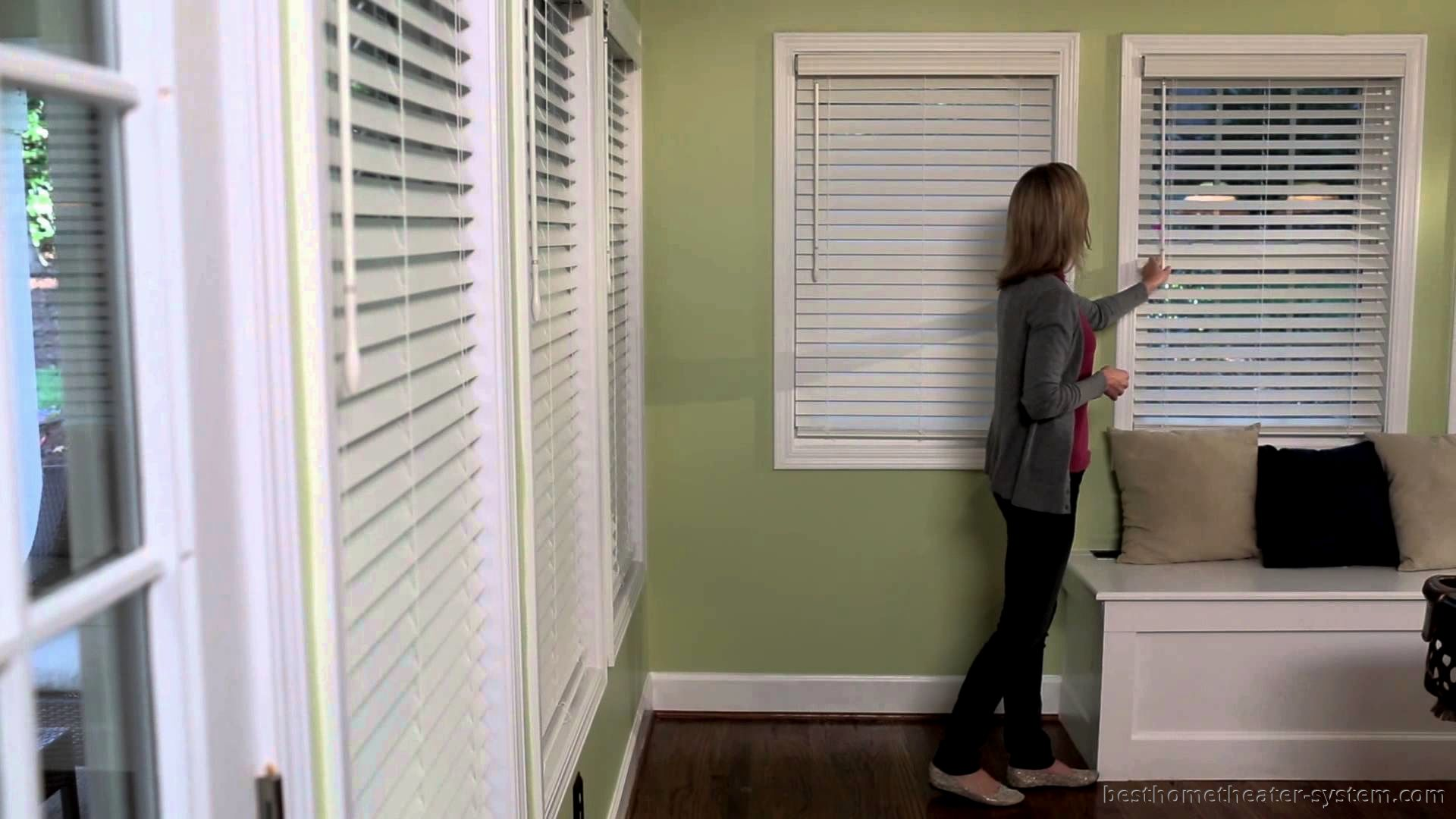 Lowes Shades | Blinds and Shades Lowes | Solar Shades Lowes