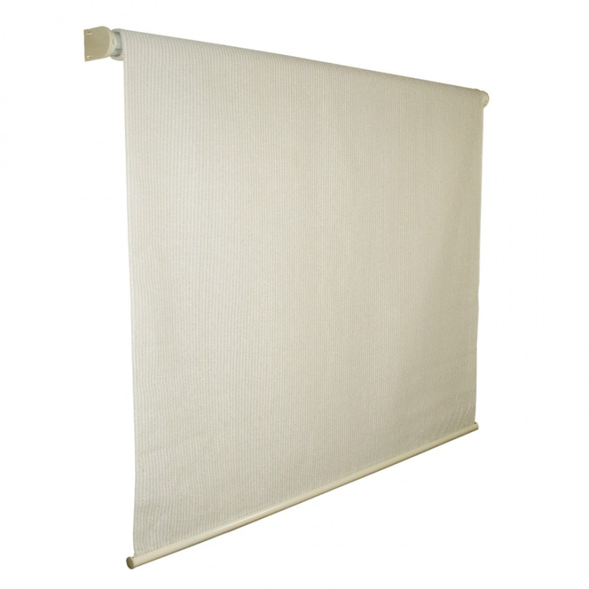 Lowes Shades | Cellular Shades Lowes | Temporary Shades Lowes