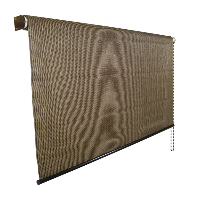 Lowes Shades | Cordless Shades Lowes | Outdoor Shades Lowes