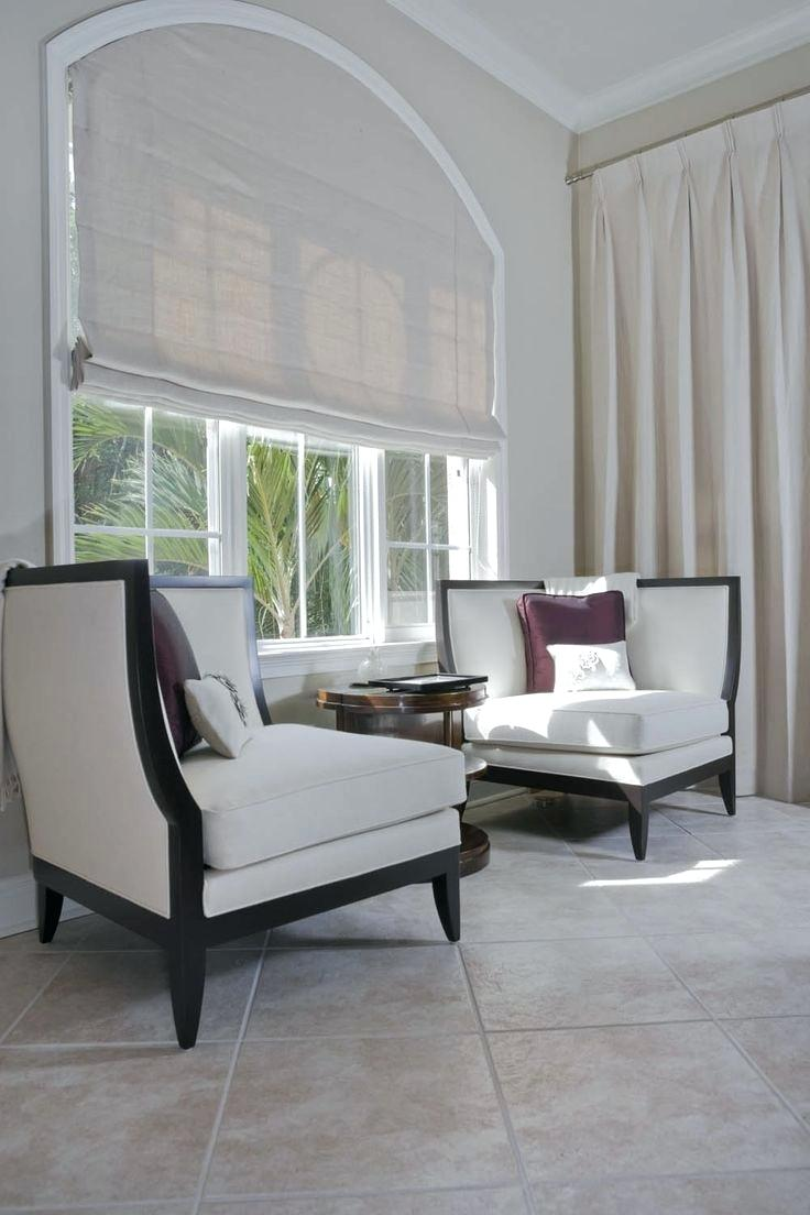 Lowes Shades | Lowes Chandelier Shades | Roman Blinds Lowes