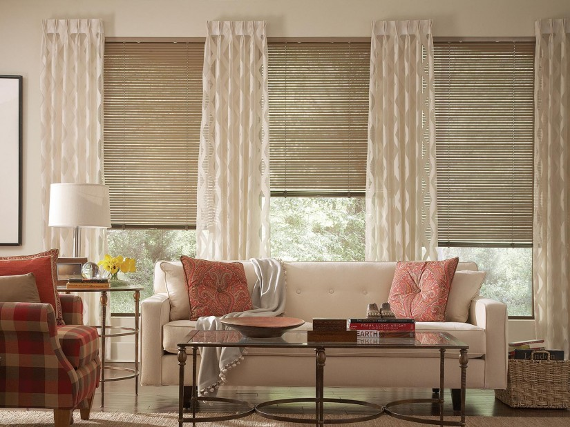 Lowes Shades | Outdoor Roll Up Shades Lowes | Lowes Roller Shades
