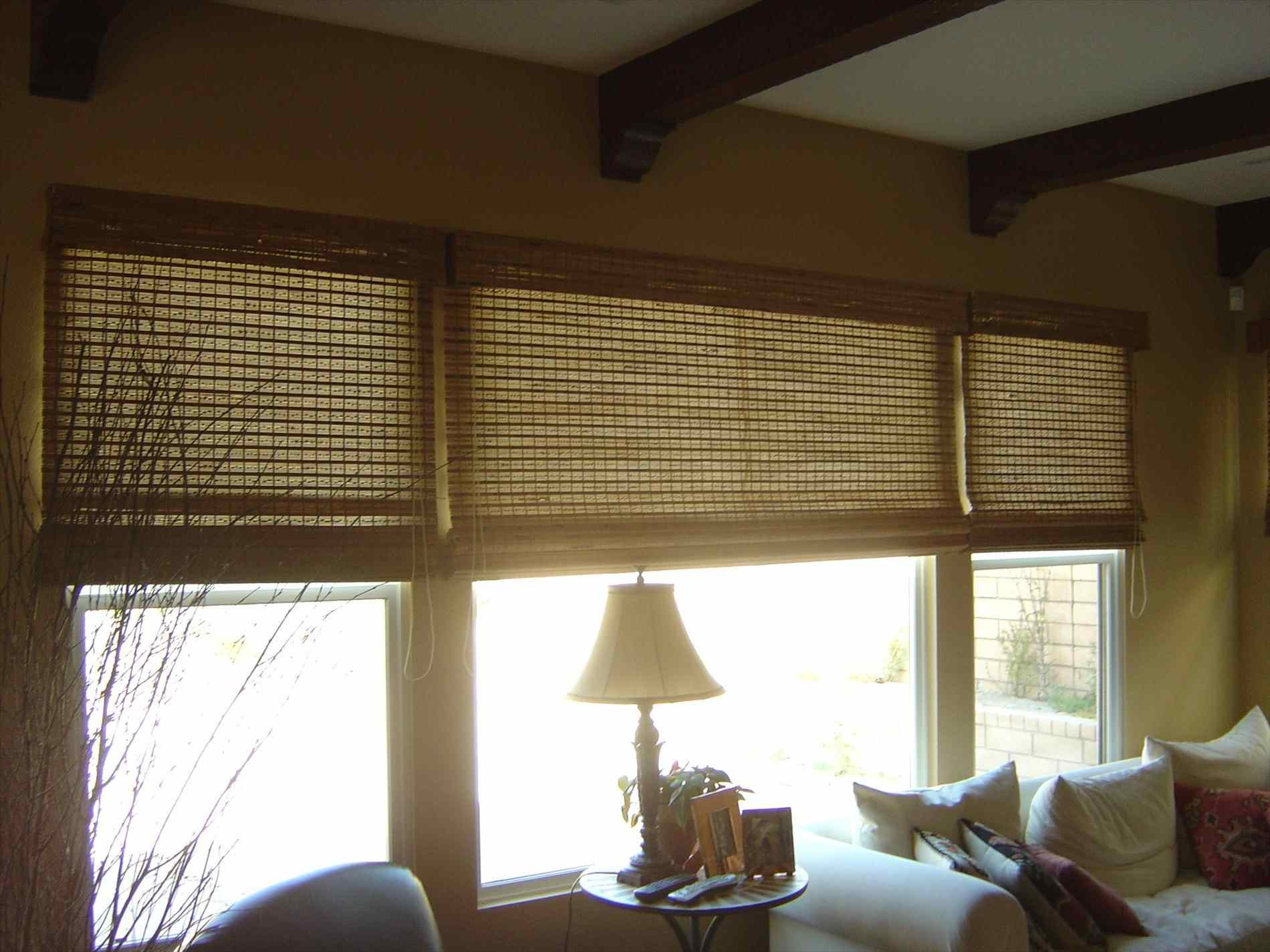Lowes Shades | Patio Shades Lowes | Window Roller Shades Lowes