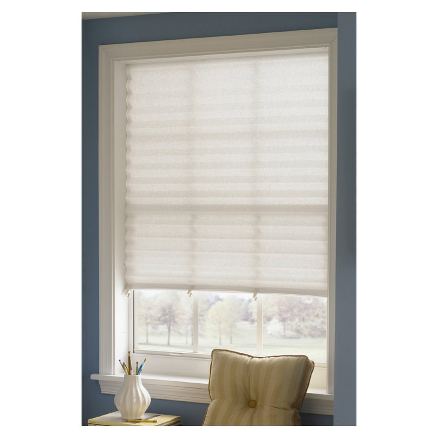 Lowes Shades | Roller Shades Lowes | Lowes Cellular Shades