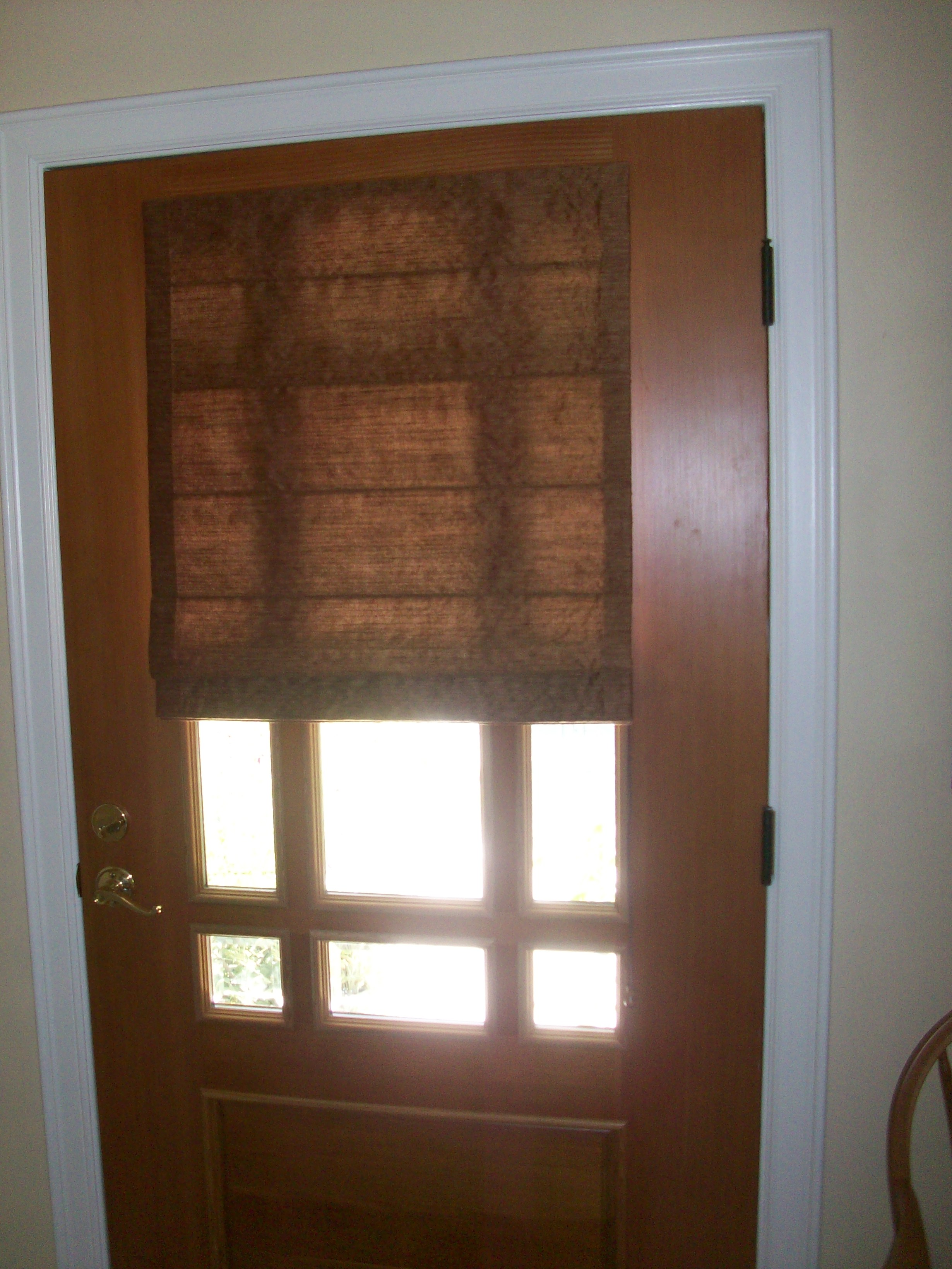 Lowes Shades | Shades at Lowes | Lowes Custom Blinds