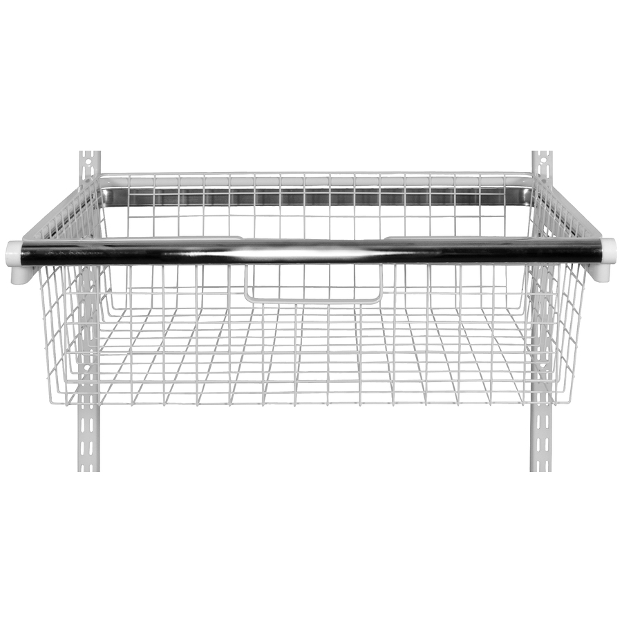 Lowes Steel Shelves | Lowes Wire Storage Cubes | Lowes Wire Shelving