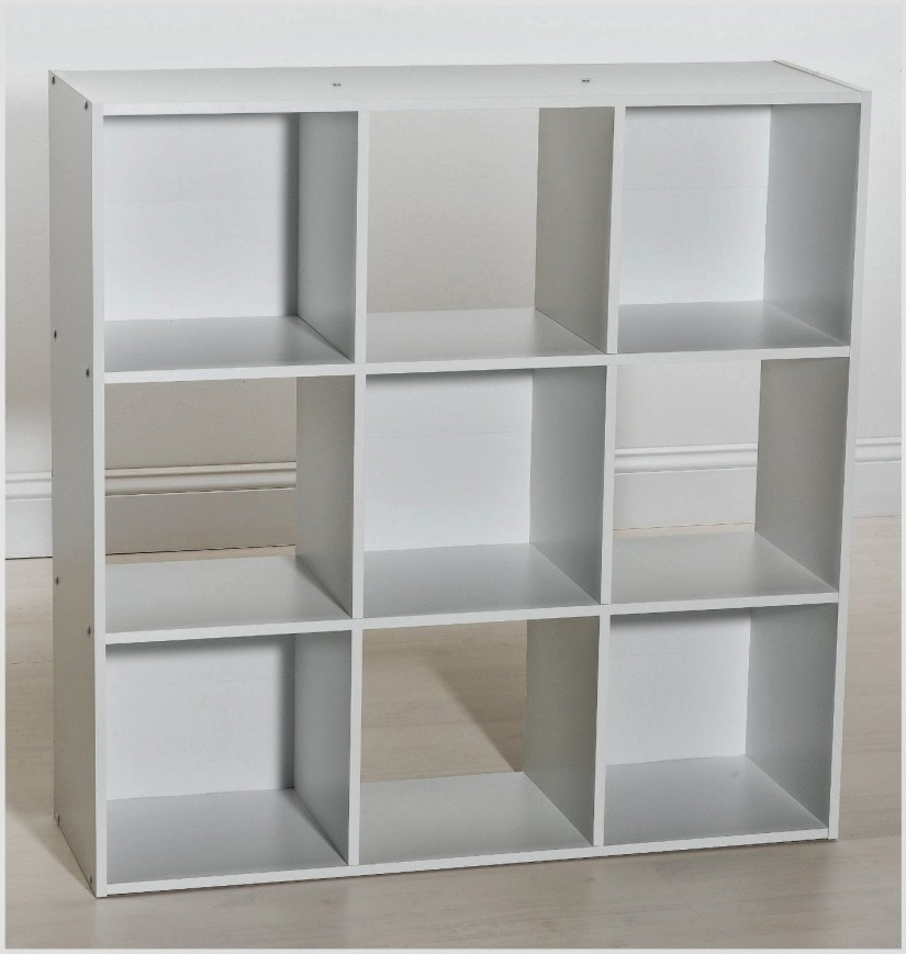 Lowes Storage Shelves For Garage | Lowes Wire Shelving | Lowes Garage Shelves