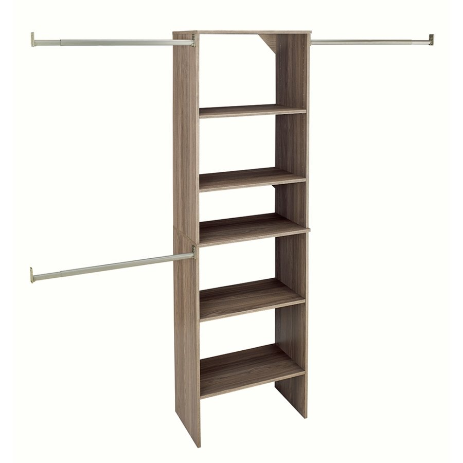 Lowes Storage Systems | Lowes Wire Shelving | Heavy Duty Shelving Lowes