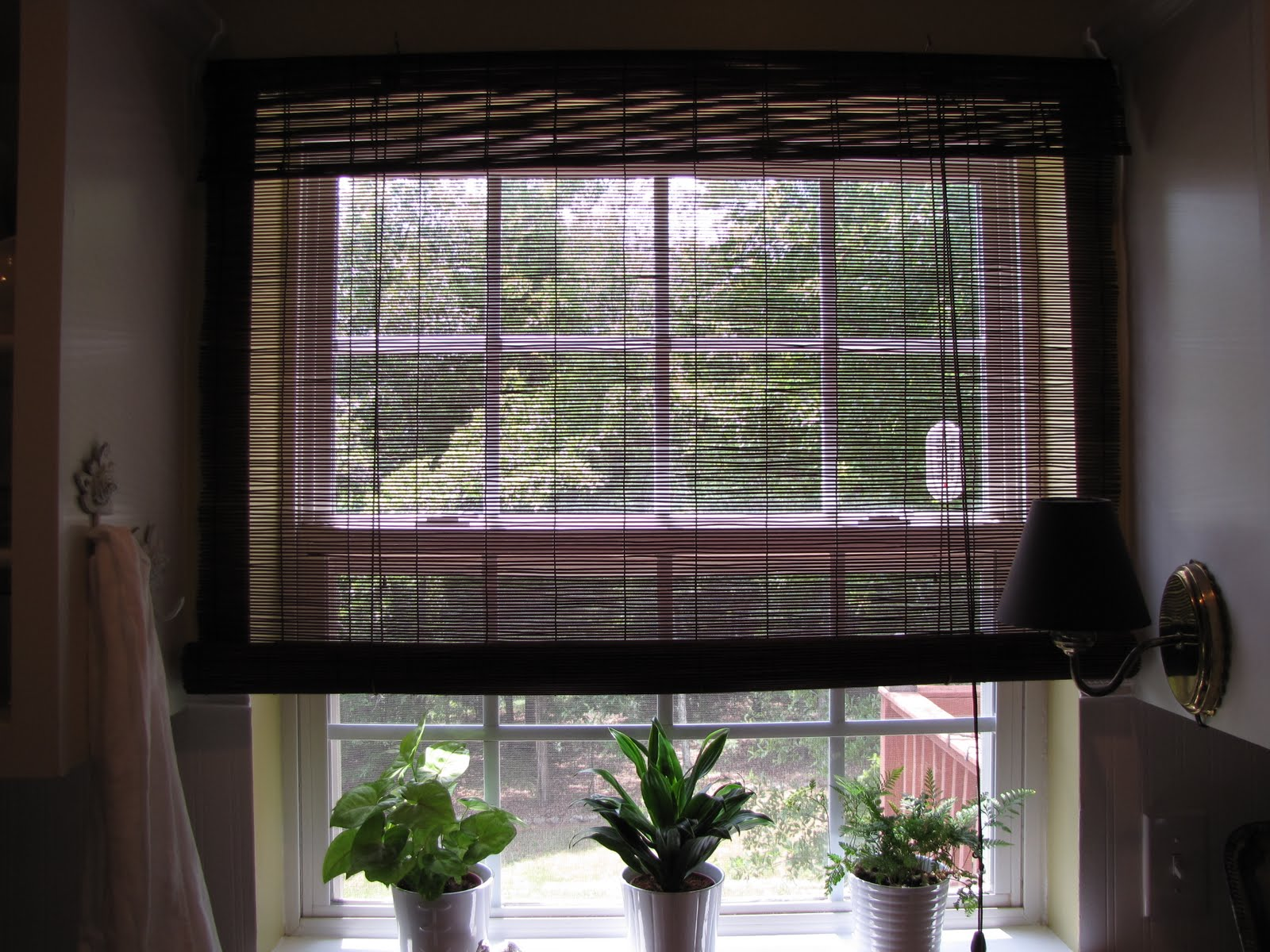 Lowes Sun Shades | Lowes Shades | Lowes Custom Blinds