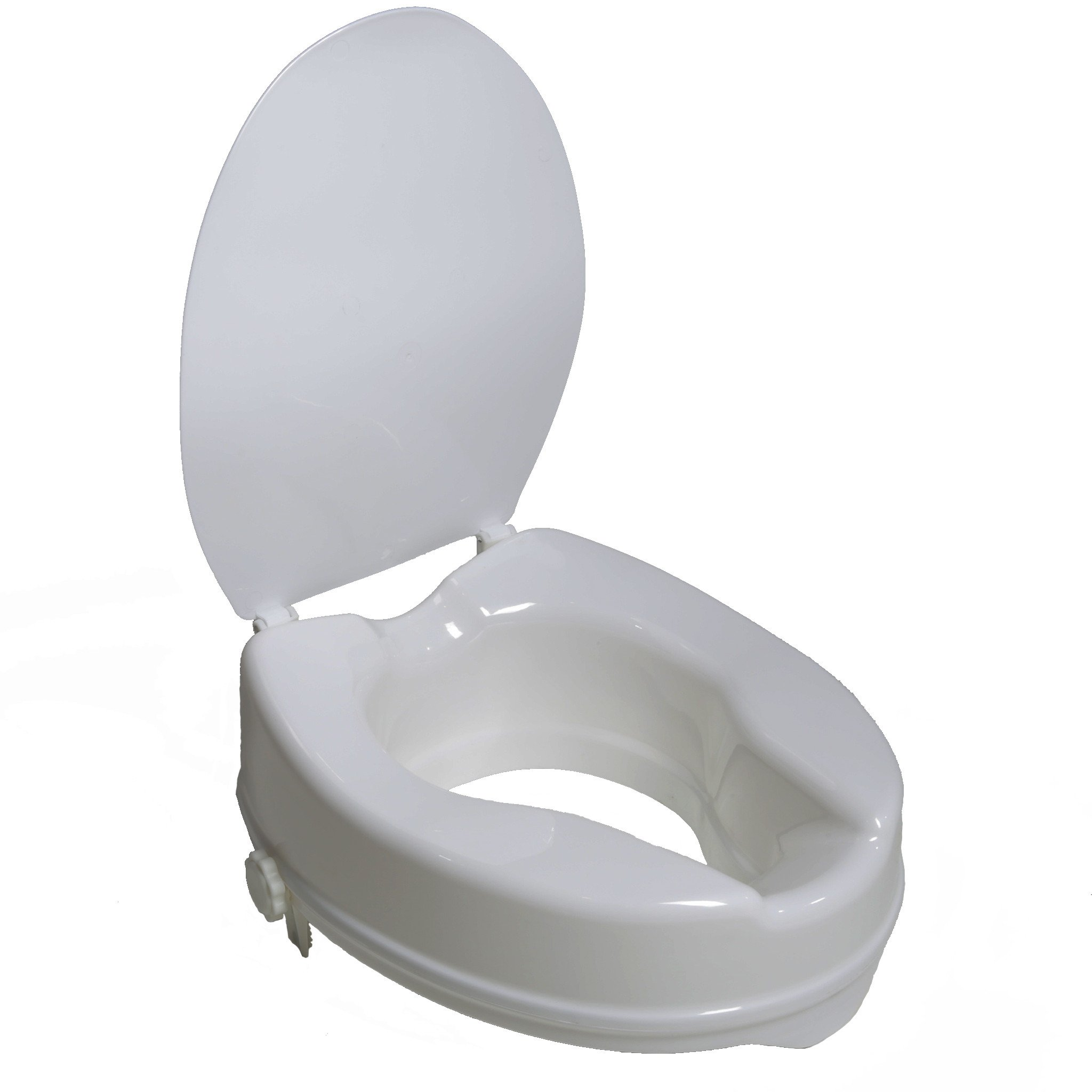 Lowes Toilet Seats | Cushioned Toilet Seats | Toilet Seats Lowes