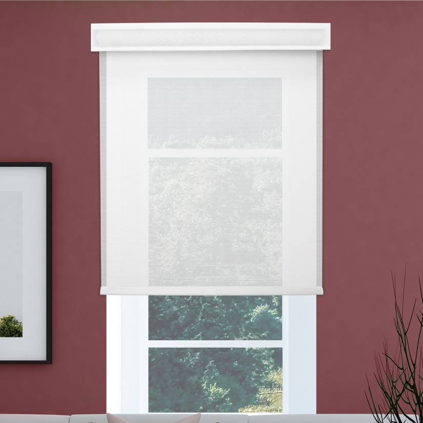 Lowes Windows Blinds | Window Shades Lowes | Lowes Shades