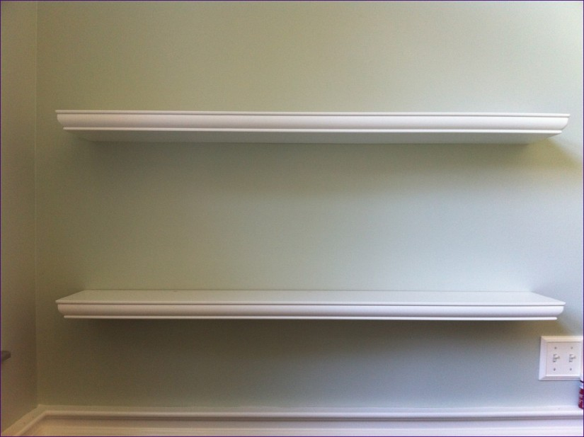 Lowes Wire Shelves | Shelf Units Lowes | Lowes Wire Shelving