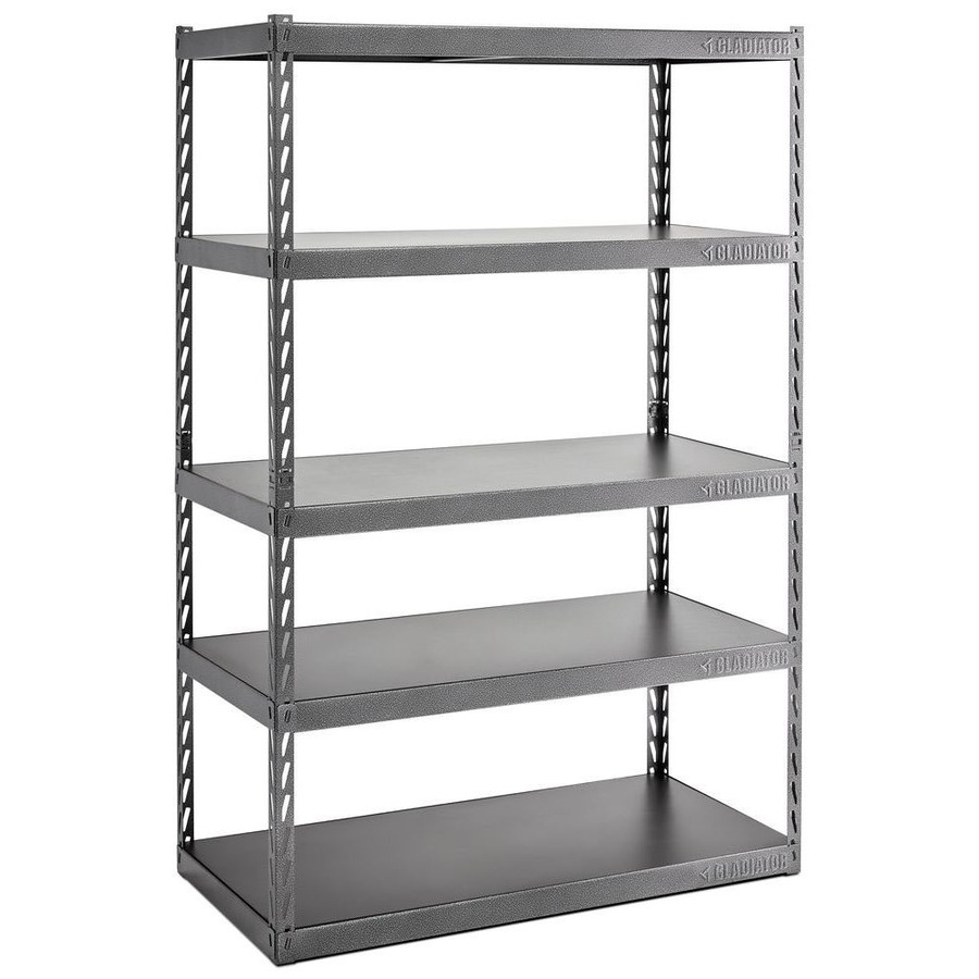 Lowes Wire Shelving | Closet Racks Lowes | Shelving Units at Lowes