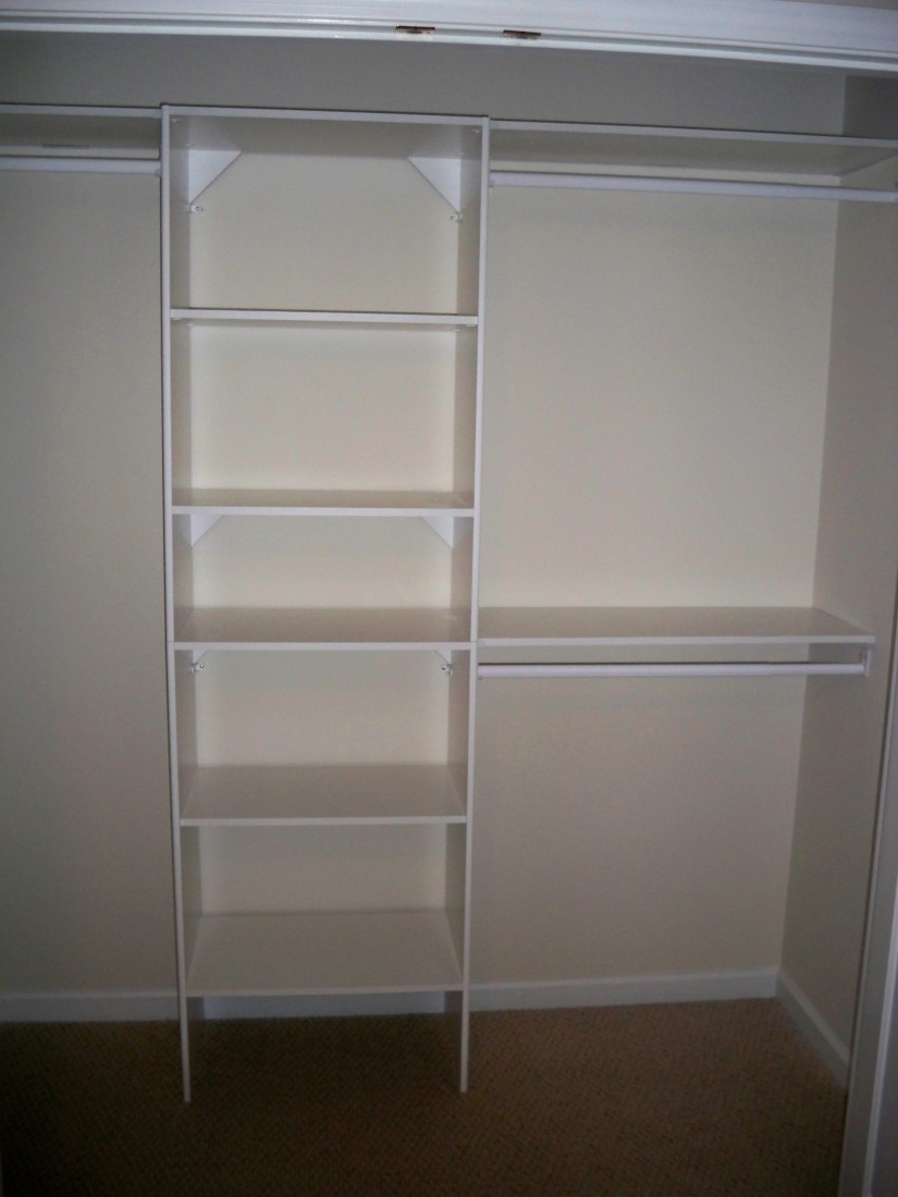 Lowes Wire Shelving | Closet Storage Systems Lowes | Pantry Drawers Lowes