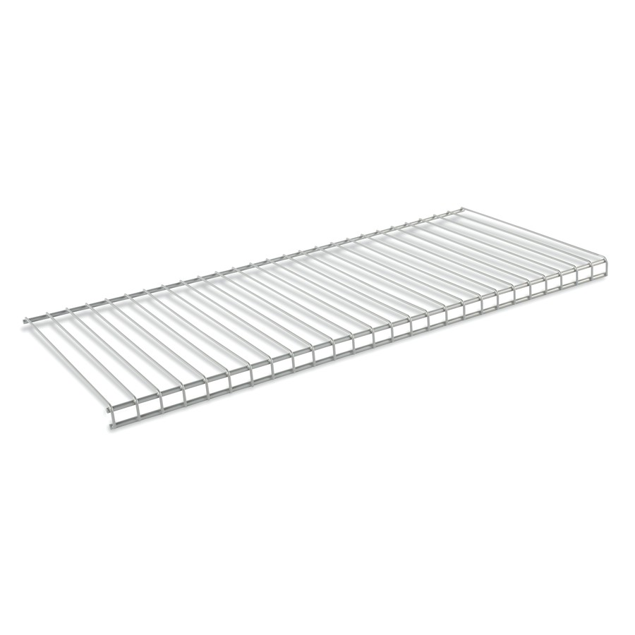 Lowes Wire Shelving | Garage Shelves Lowes | Shelving Units Lowes