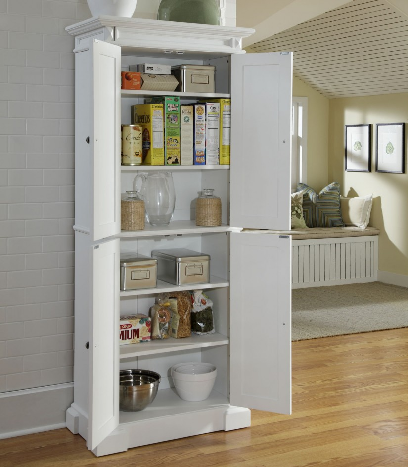Lowes Wire Shelving   Lowes Closet Shelves   Premade Drawers Lowes