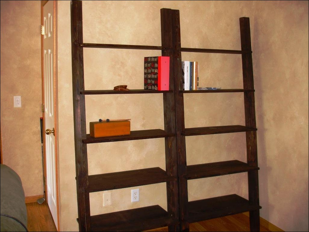 Lowes Wire Shelving | Lowes Metal Storage Racks | Lowes Plastic Shelving Units