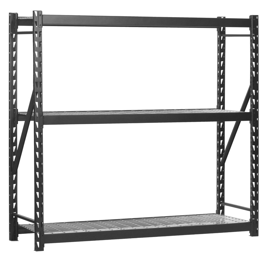Lowes Wire Shelving | Lowes Plastic Shelving Units | Lowes Wire Storage Racks