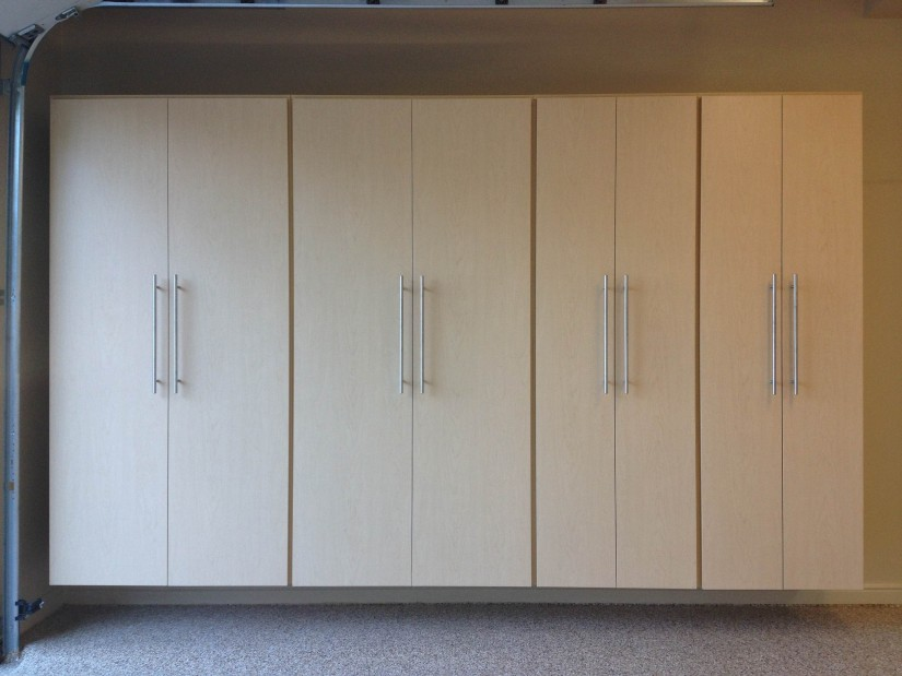 Lowes Wire Shelving | Rubbermaid Wire Shelving Lowes | Corner Shelf Lowes