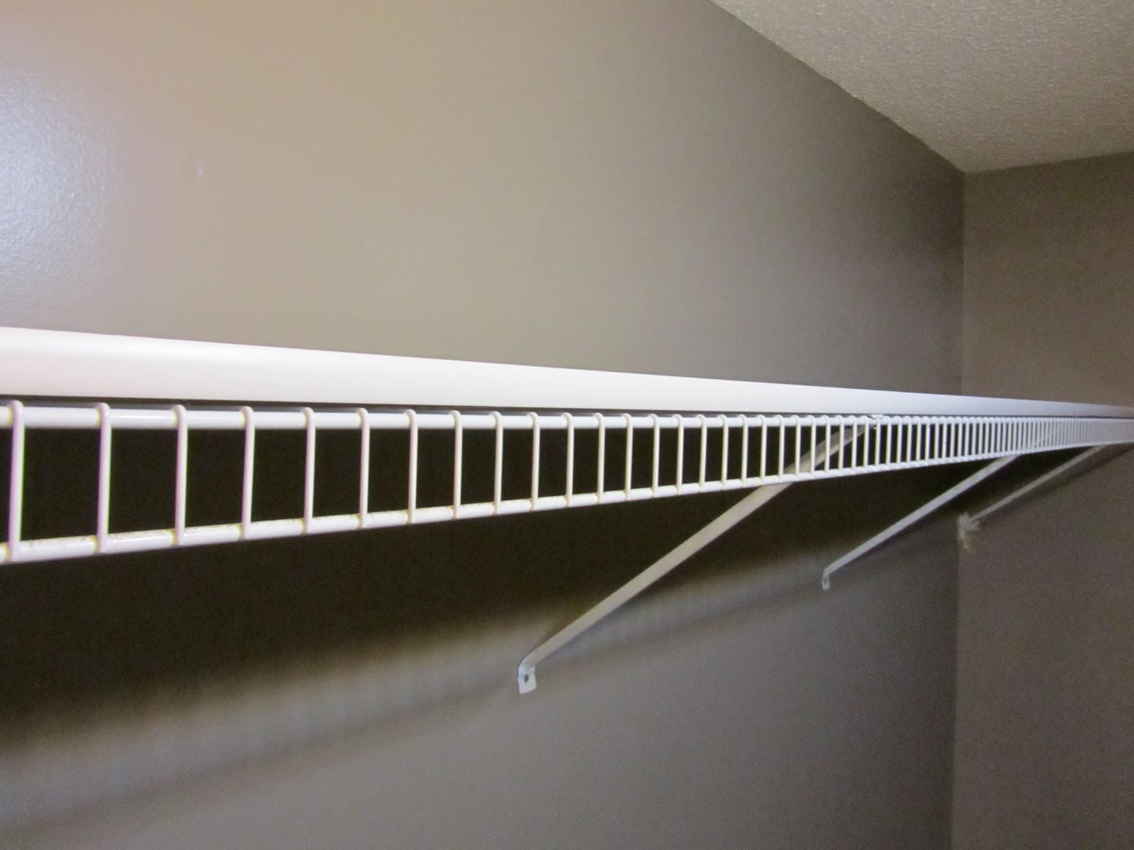 Lowes Wire Shelving | Shelf Units Lowes | Lowes Shelving Unit