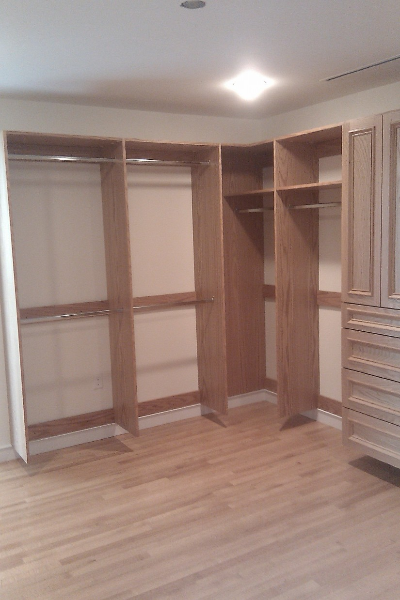 Lowes Wire Shelving | Wire Shelving Units Lowes | Lowes Closet Shelves