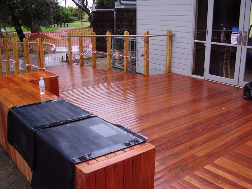 Lumber Calculator For Deck | Deck Board Calculator | Decking Quote