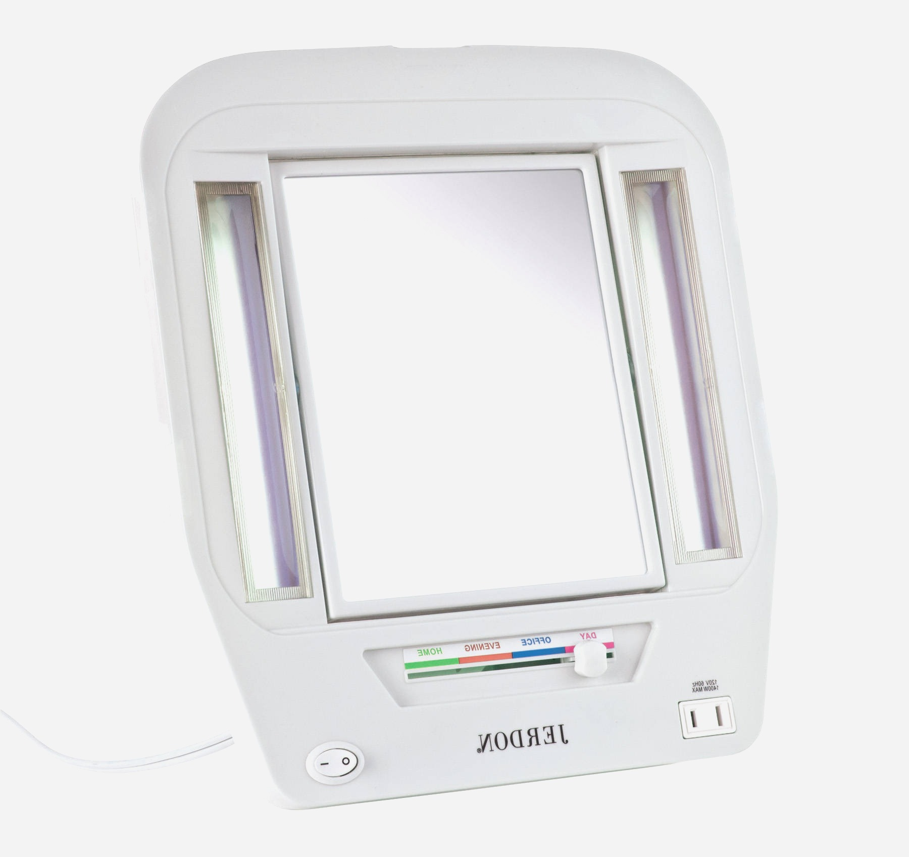 Magnifying Mirror Walmart | Conair Lighted Makeup Mirror | Conair Reflections Led Lighted Collection Mirror