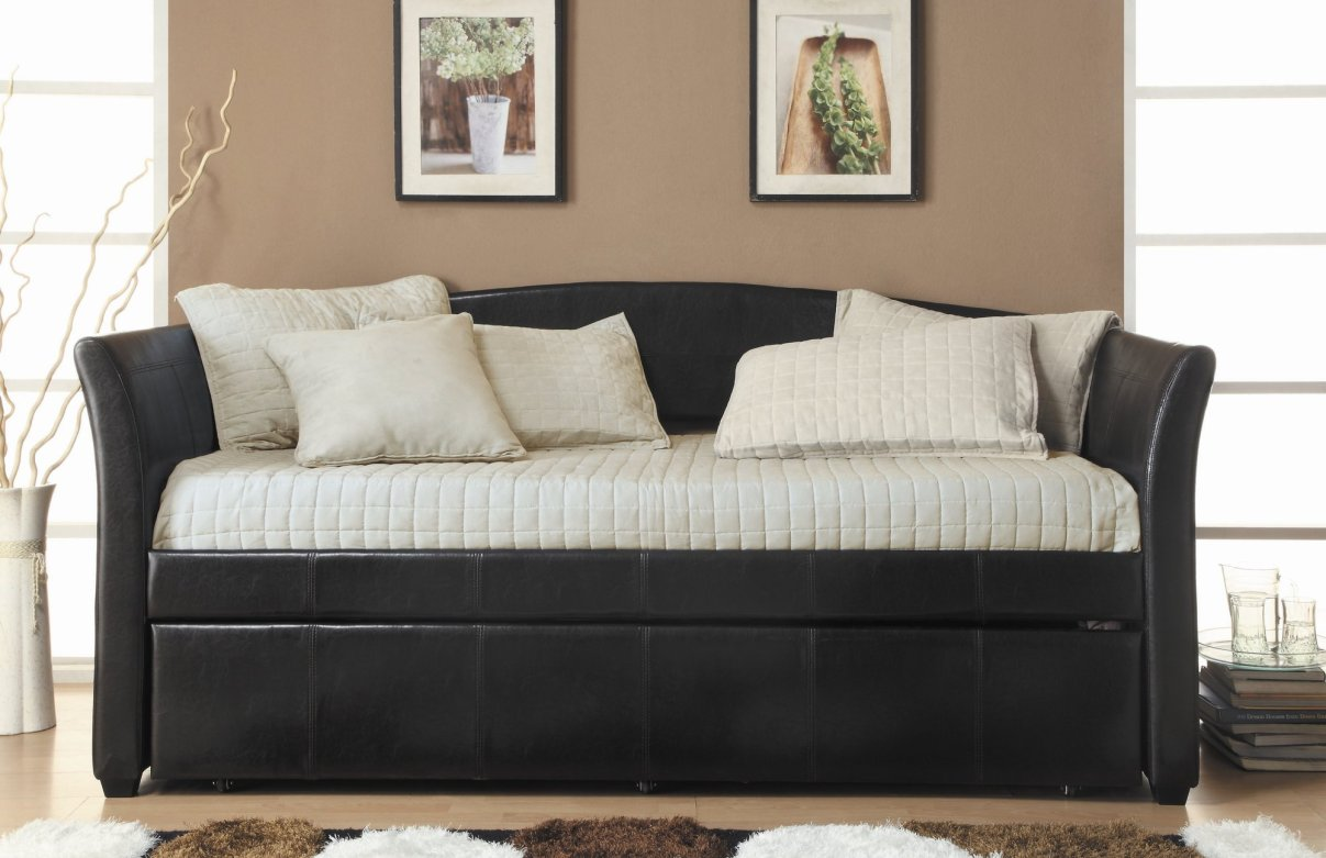 Mattress for Daybed Sizes | Daybed Cushions | Moroccan Daybed
