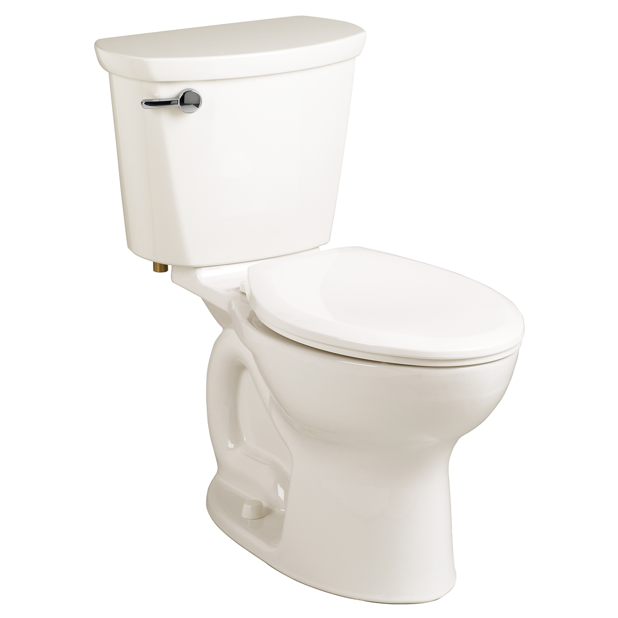 Mayfair Toilet Seats | Cushioned Seats | Cushioned Toilet Seats